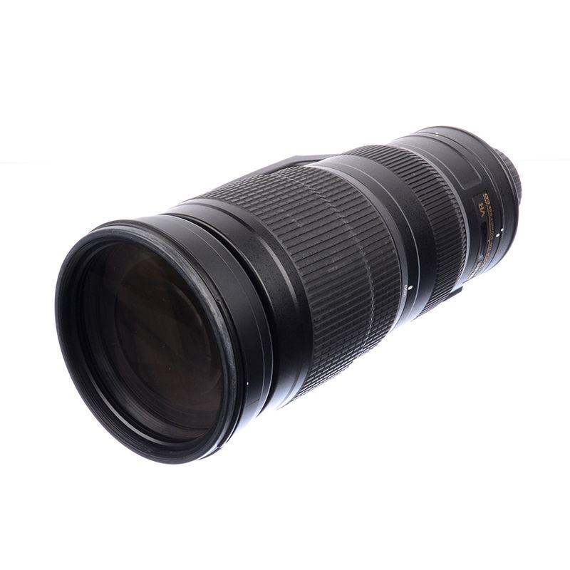 nikon-af-s-200-500mm-f-5-6e-ed-vr-sh7155-62253-1-55