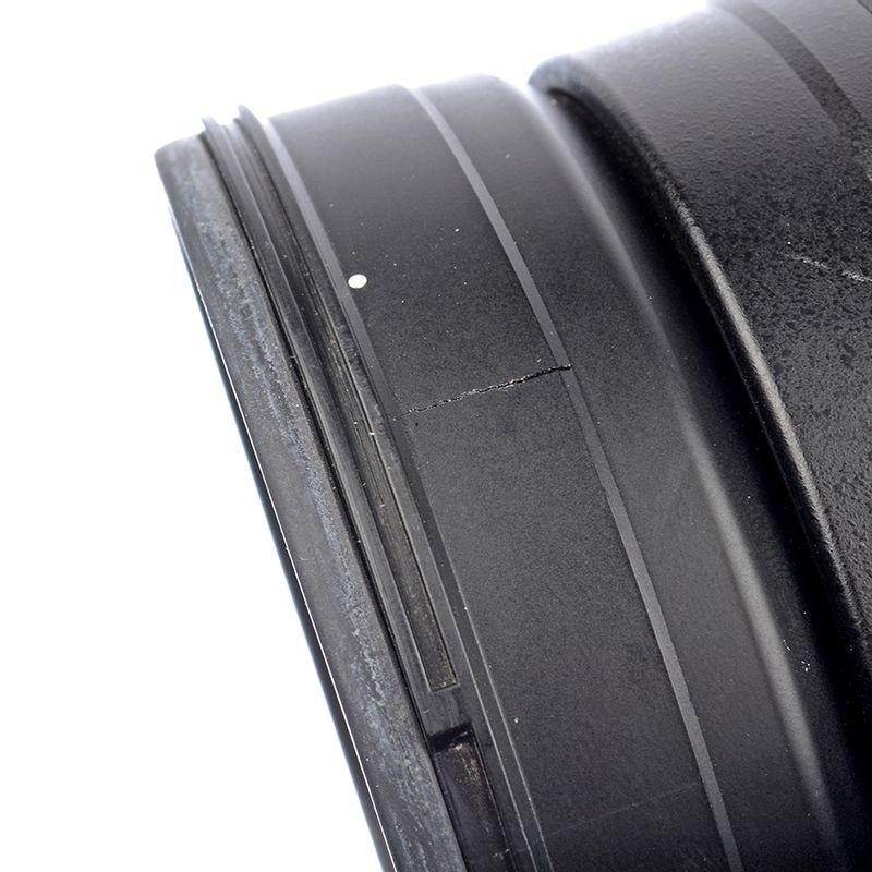 nikon-af-s-200-500mm-f-5-6e-ed-vr-sh7155-62253-19-900