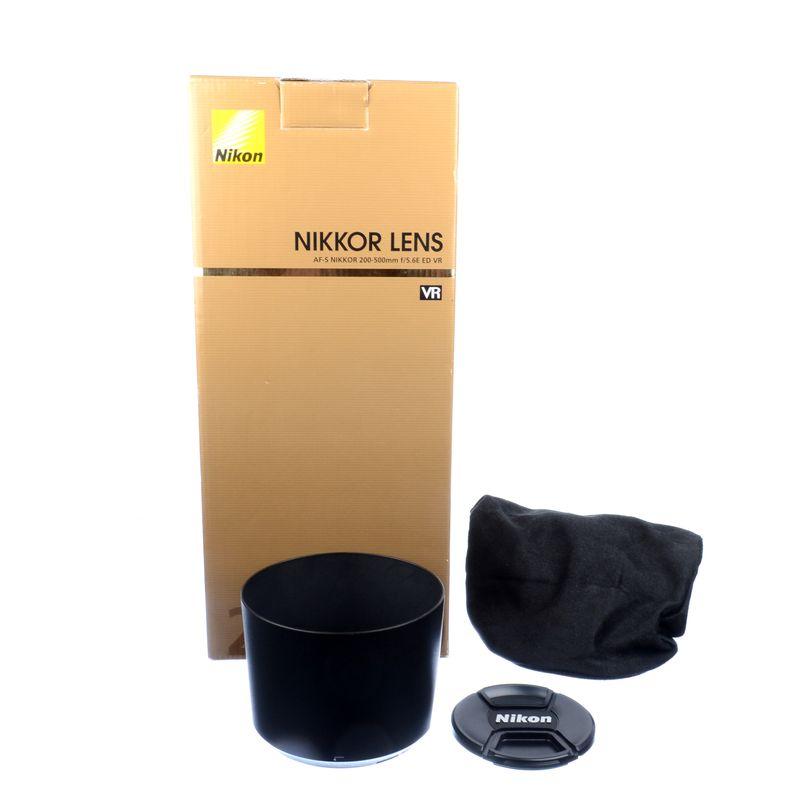 nikon-af-s-200-500mm-f-5-6e-ed-vr-sh7155-62253-672-18