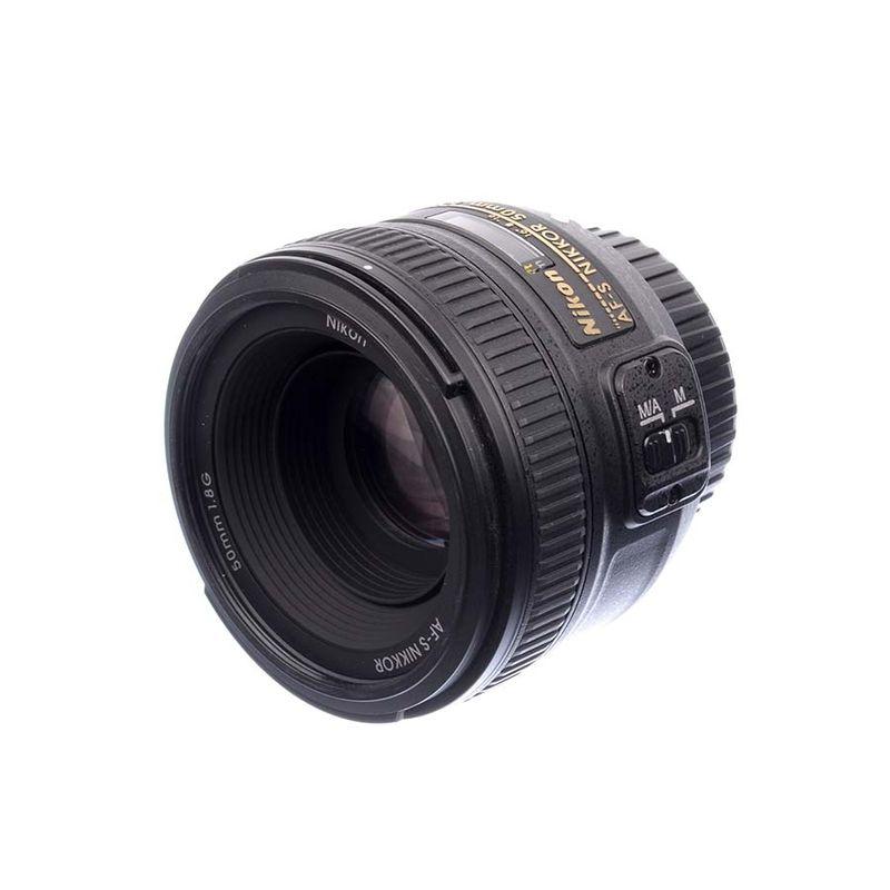 sh-nikon-af-s-50mm-f-1-8g-sh-125035817-62267-1-59