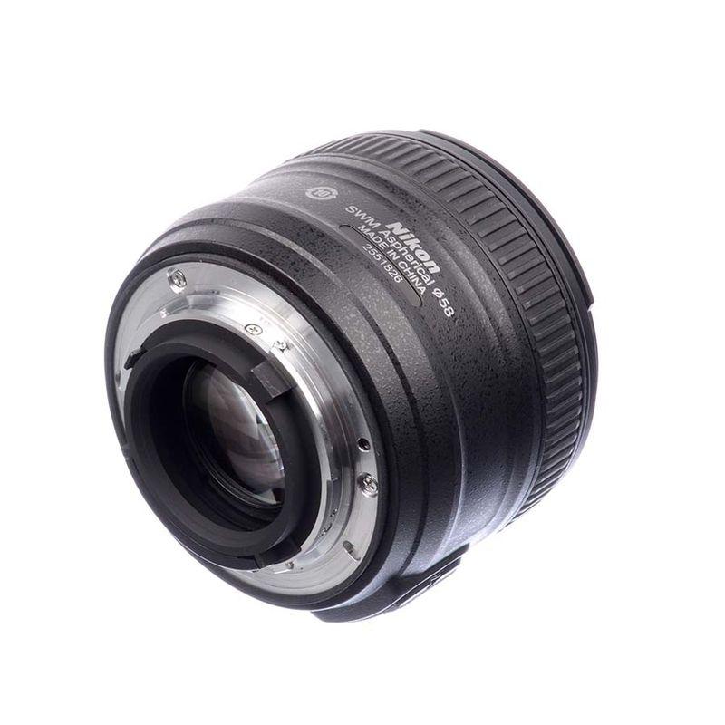 sh-nikon-af-s-50mm-f-1-8g-sh-125035817-62267-2-415
