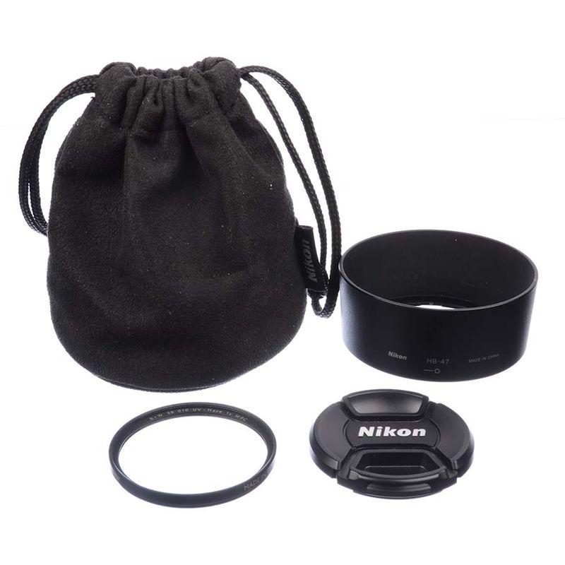 sh-nikon-af-s-50mm-f-1-8g-sh-125035817-62267-3-659