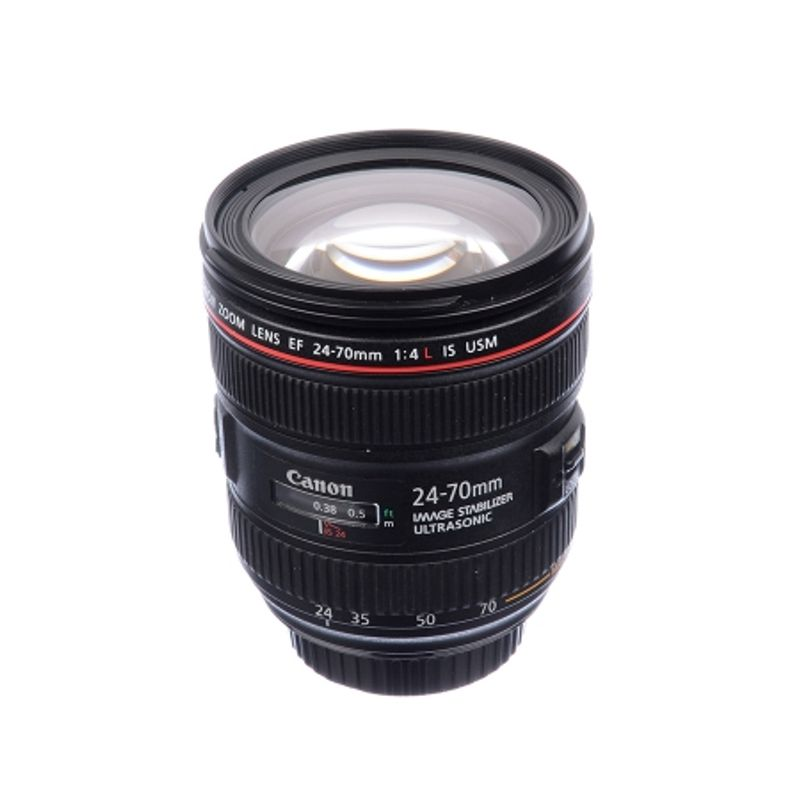 canon-ef-24-70mm-f-4-l-is-usm-sh7156-62270-585