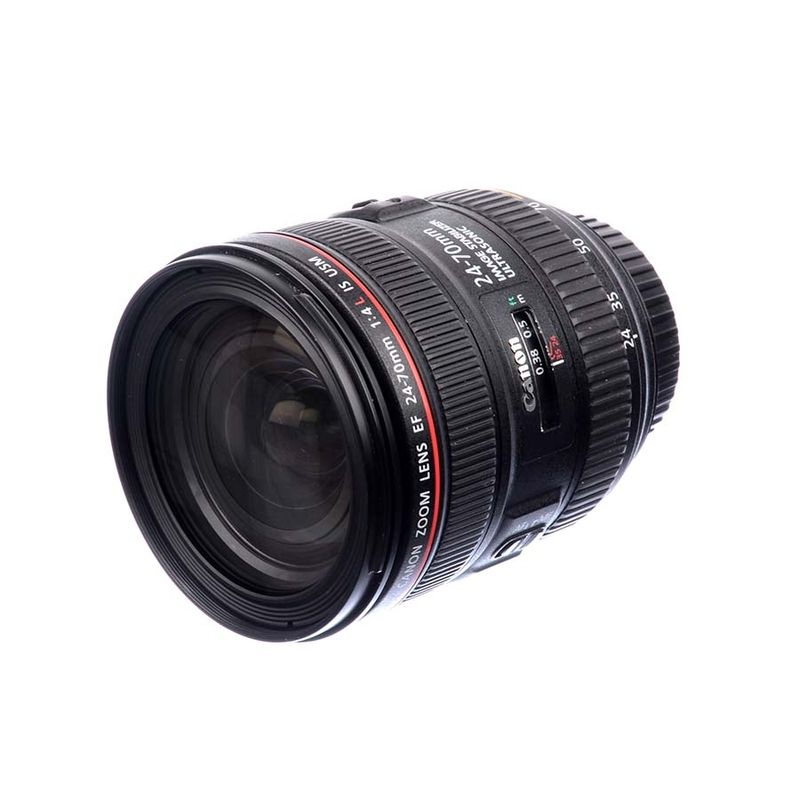 canon-ef-24-70mm-f-4-l-is-usm-sh7156-62270-1-823
