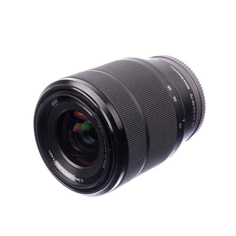 sh-sony-ef-28-70mm-f-3-5-5-6-sh-125035822-62273-1-366