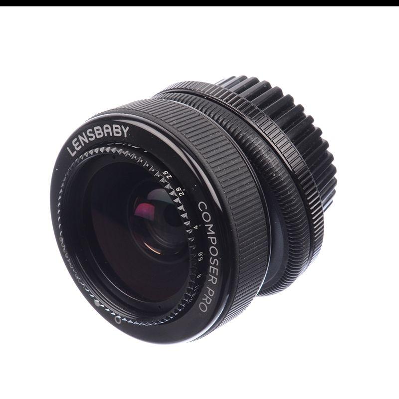 sh-lensbaby-composer-pro-sweet-35mm-f-2-5-nikon-sh125035840-62294-1-577