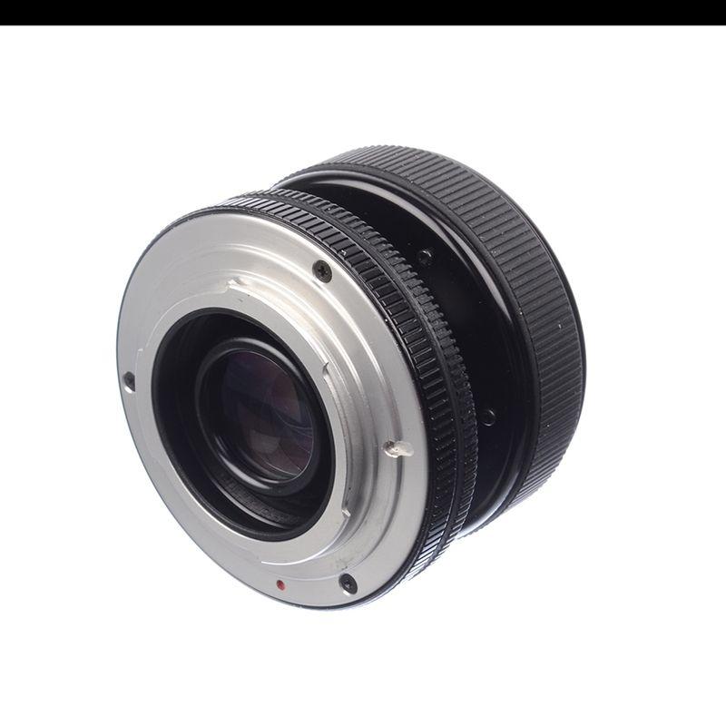 sh-lensbaby-composer-pro-sweet-35mm-f-2-5-nikon-sh125035840-62294-2-236