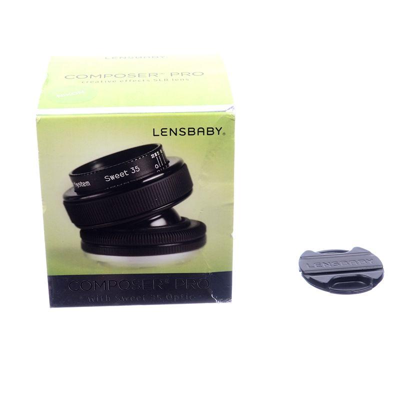 sh-lensbaby-composer-pro-sweet-35mm-f-2-5-nikon-sh125035840-62294-3-650