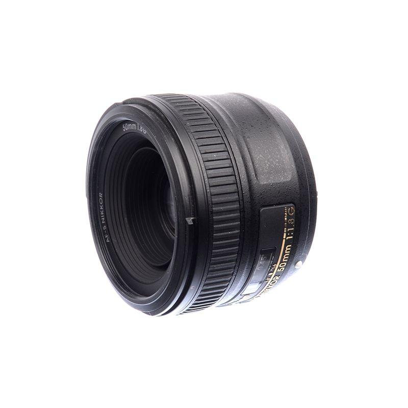 sh-nikon-af-s-50mm-f-1-8-g-sh125035841-62295-1-222