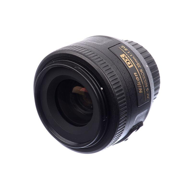 nikon-af-s-35mm-f-1-8-dx-sh7157-2-62297-1-245