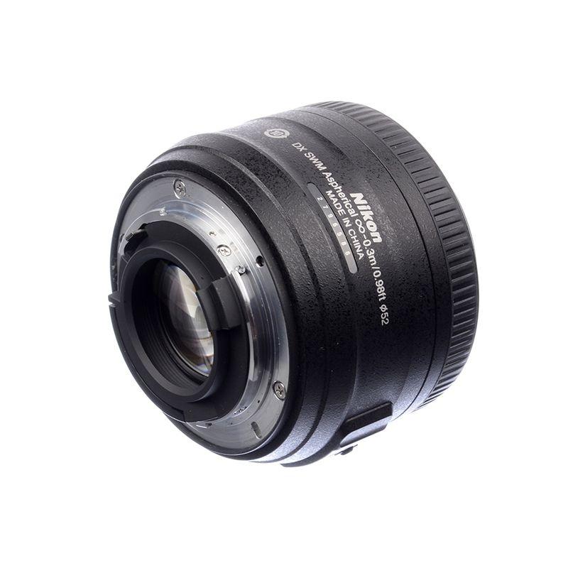 nikon-af-s-35mm-f-1-8-dx-sh7157-2-62297-2-628