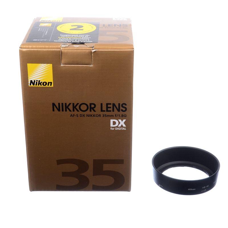 nikon-af-s-35mm-f-1-8-dx-sh7157-2-62297-3-25