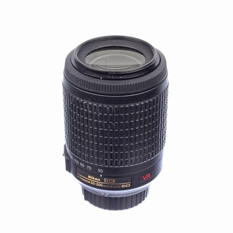 nikon-af-s-55-200mm-f-3-5-5-6-vr-sh7157-3-62298-595