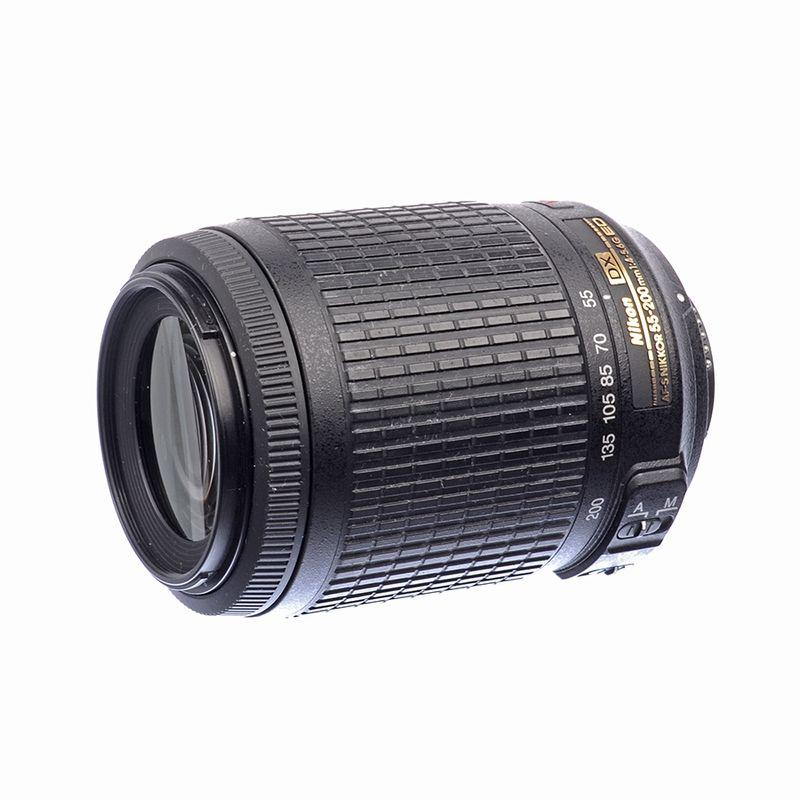 nikon-af-s-55-200mm-f-3-5-5-6-vr-sh7157-3-62298-1-292