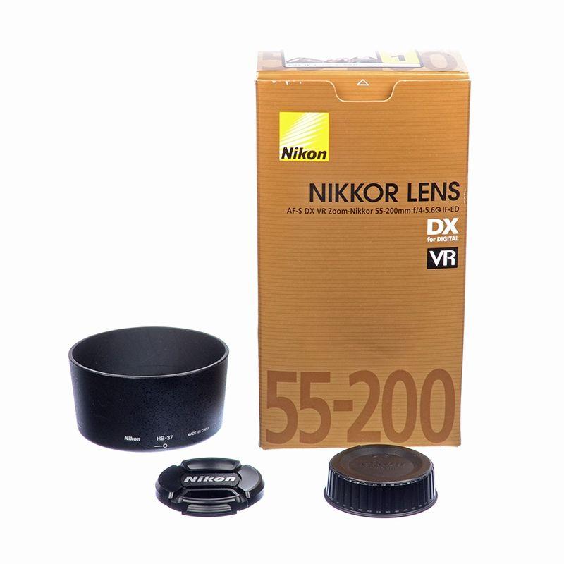 nikon-af-s-55-200mm-f-3-5-5-6-vr-sh7157-3-62298-3-730