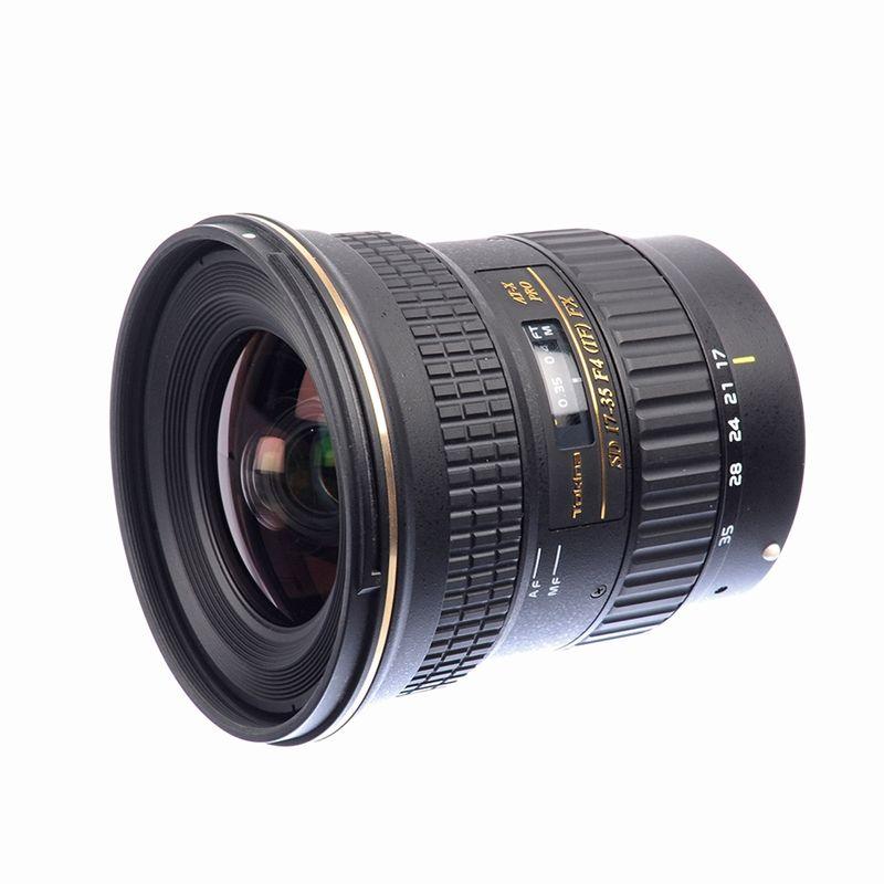 sh-tokina-at-x-17-35mm-f4-pro-pentru-canon-ef-sh125035843-62300-1-209