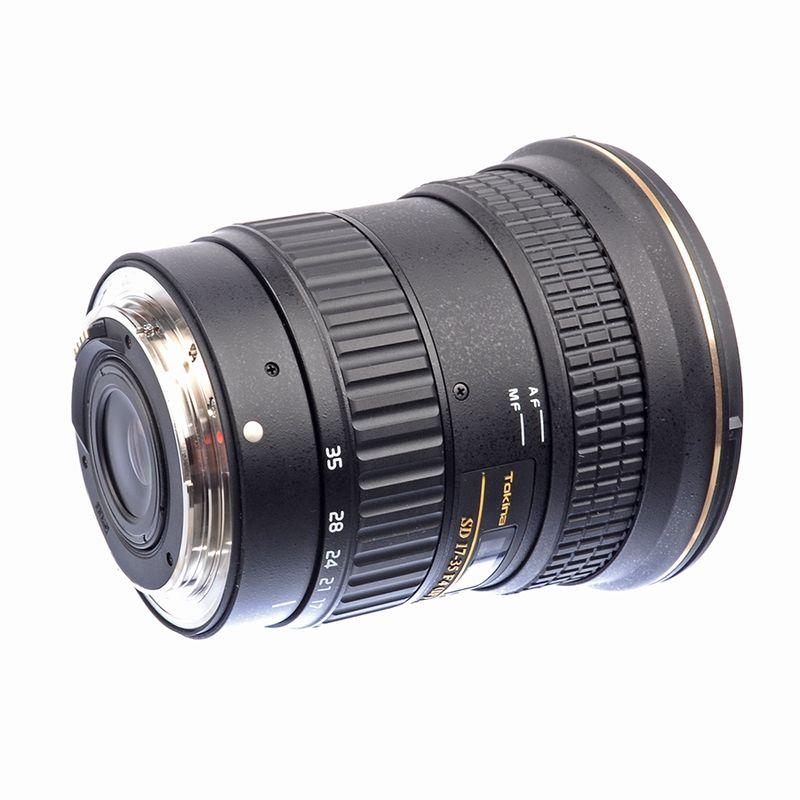 sh-tokina-at-x-17-35mm-f4-pro-pentru-canon-ef-sh125035843-62300-2-917