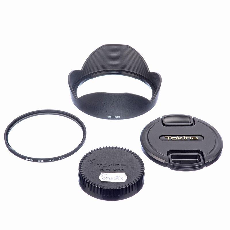 sh-tokina-at-x-17-35mm-f4-pro-pentru-canon-ef-sh125035843-62300-3-835