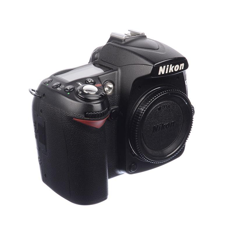 sh-nikon-d90-body-sh-125035857-62319-1-656