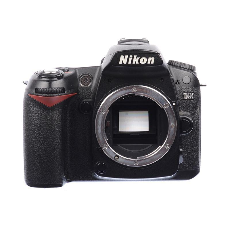 sh-nikon-d90-body-sh-125035857-62319-2-685