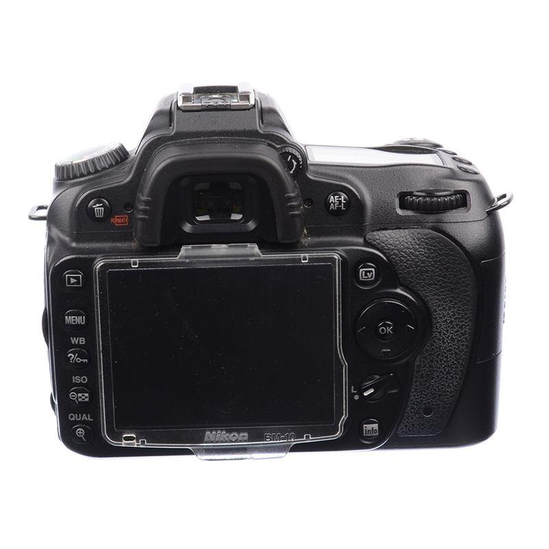 sh-nikon-d90-body-sh-125035857-62319-3-169