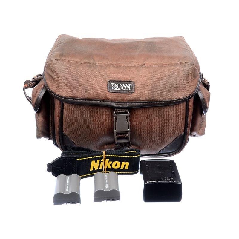 sh-nikon-d90-body-sh-125035857-62319-4-127