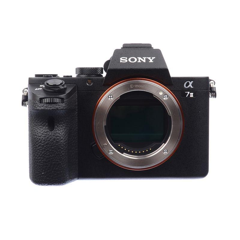 sh-sony-a7-mark-ii-body-sh-125035862-62330-2-387