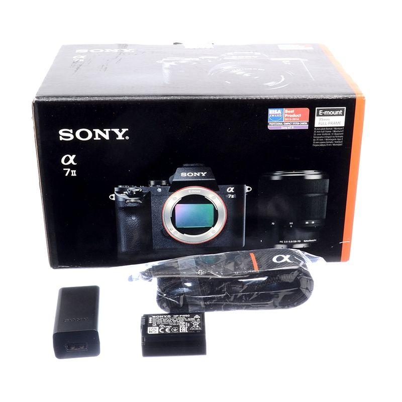 sh-sony-a7-mark-ii-body-sh-125035862-62330-4-241