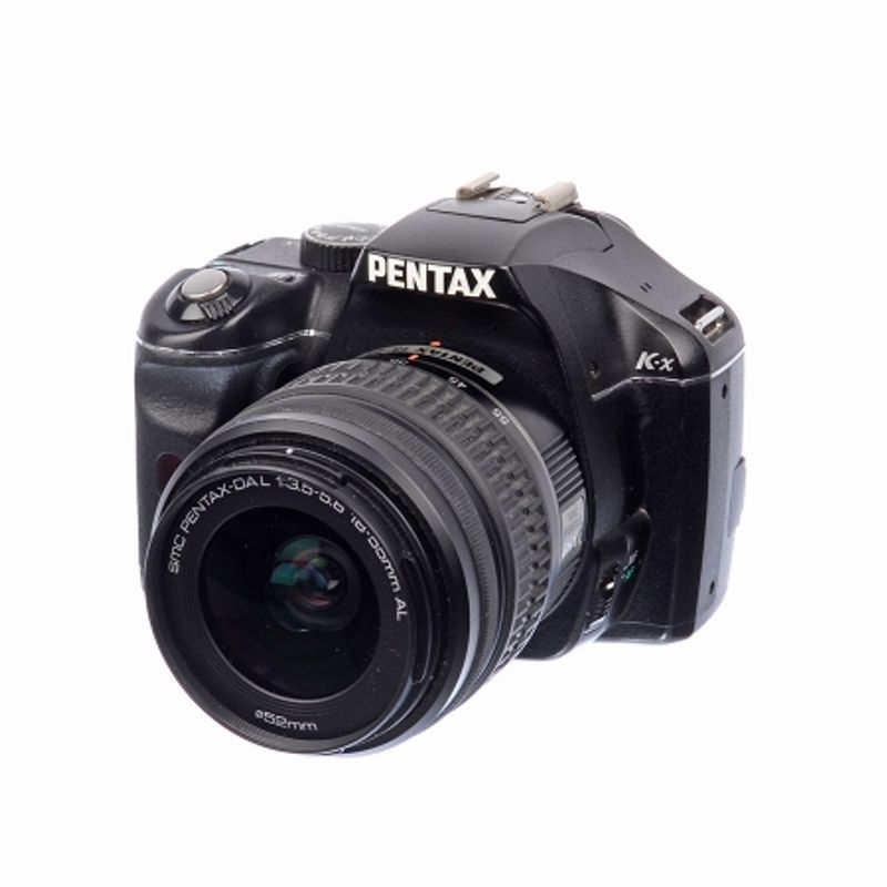 pentax-k-x-dublu-kit-18-55mm-55-200mm-sh7160-62332-573