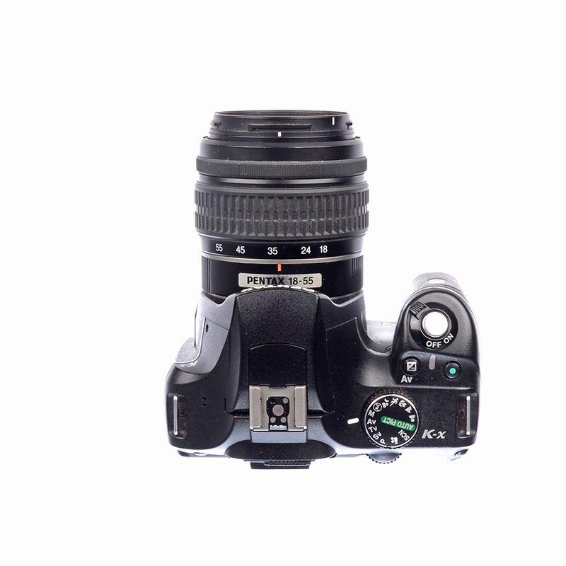 pentax-k-x-dublu-kit-18-55mm-55-200mm-sh7160-62332-3-462