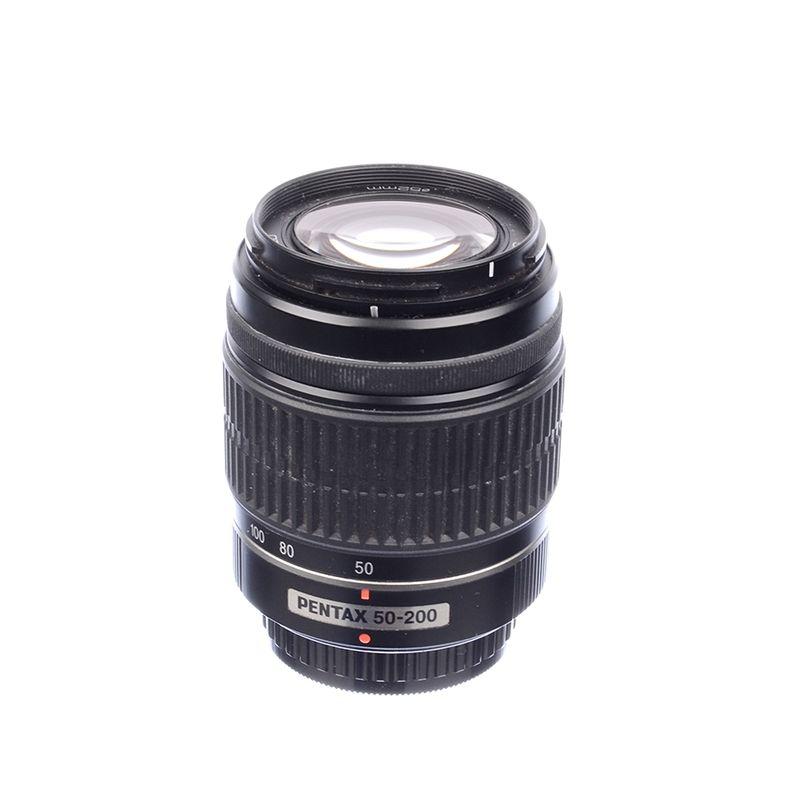 pentax-k-x-dublu-kit-18-55mm-55-200mm-sh7160-62332-5-608