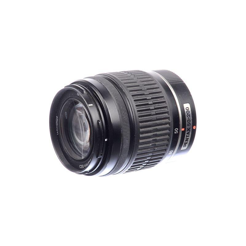 pentax-k-x-dublu-kit-18-55mm-55-200mm-sh7160-62332-6-652