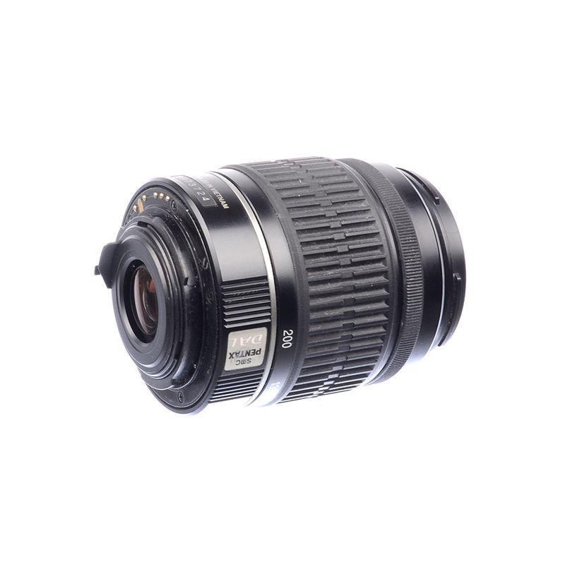 pentax-k-x-dublu-kit-18-55mm-55-200mm-sh7160-62332-7-328
