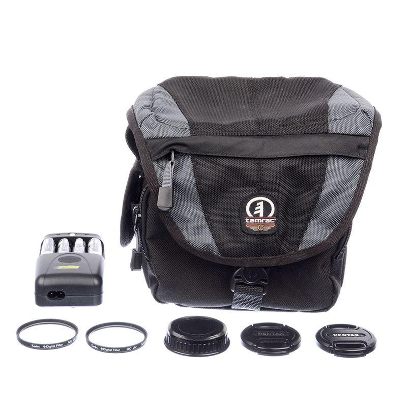 pentax-k-x-dublu-kit-18-55mm-55-200mm-sh7160-62332-8-766
