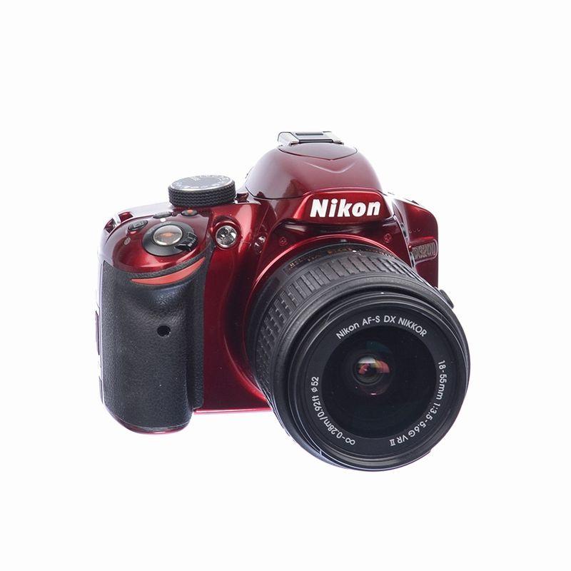 sh-nikon-d3200-18-55mm-vr-ii-sh125035866-62340-1-484
