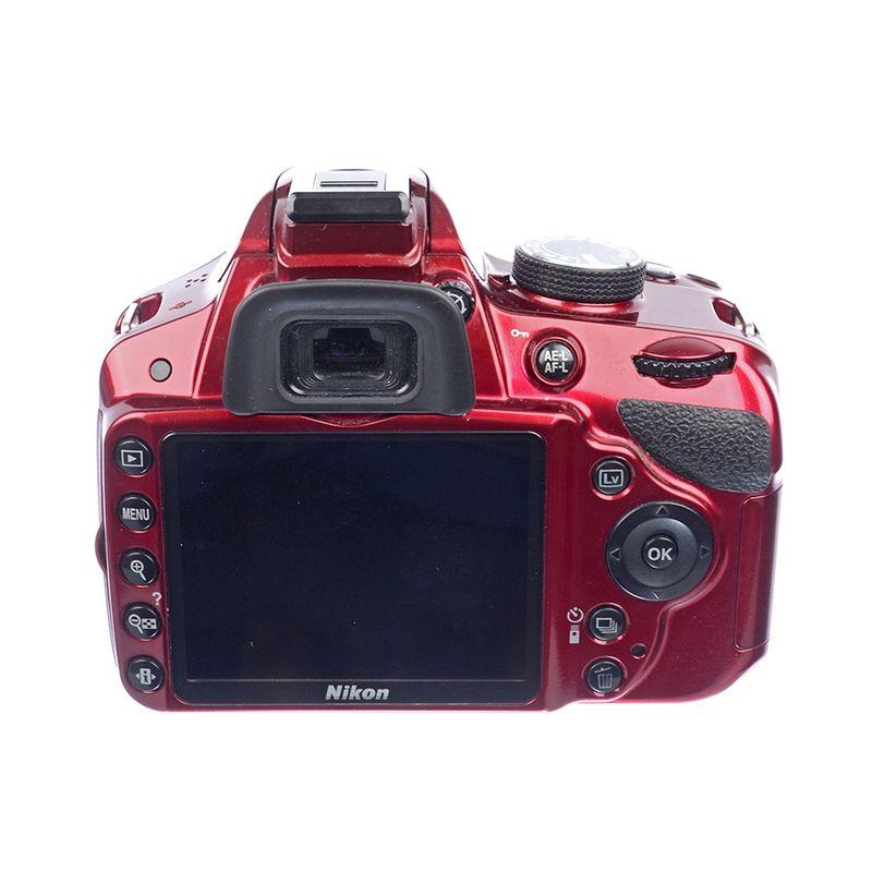 sh-nikon-d3200-18-55mm-vr-ii-sh125035866-62340-2-386