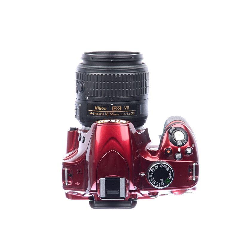 sh-nikon-d3200-18-55mm-vr-ii-sh125035866-62340-3-810