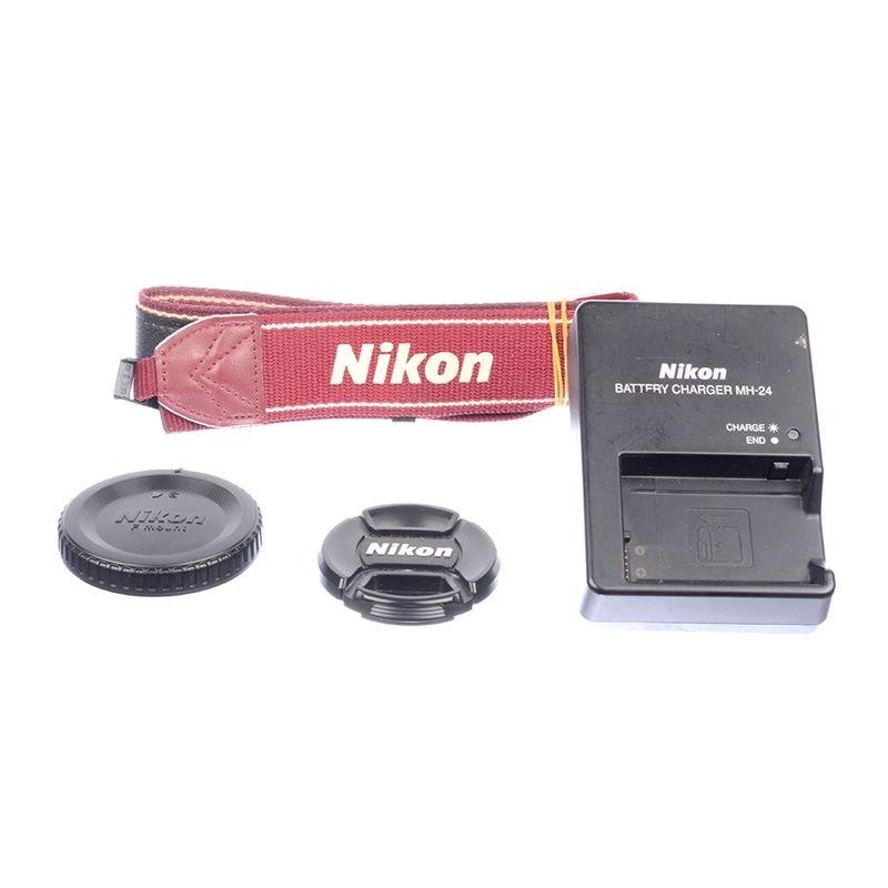 sh-nikon-d3200-18-55mm-vr-ii-sh125035866-62340-4-78