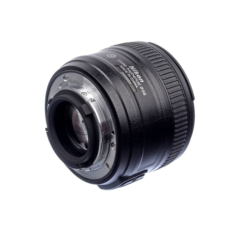 nikon-af-s-50mm-f-1-8-g-sh7163-2-62352-2-45