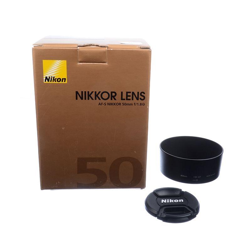 nikon-af-s-50mm-f-1-8-g-sh7163-2-62352-3-642