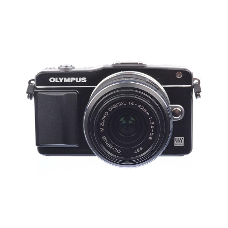 olympus-pen-mini-e-pm2-14-42mm-f-3-5-5-6-ii-r-sh7164-62357-105