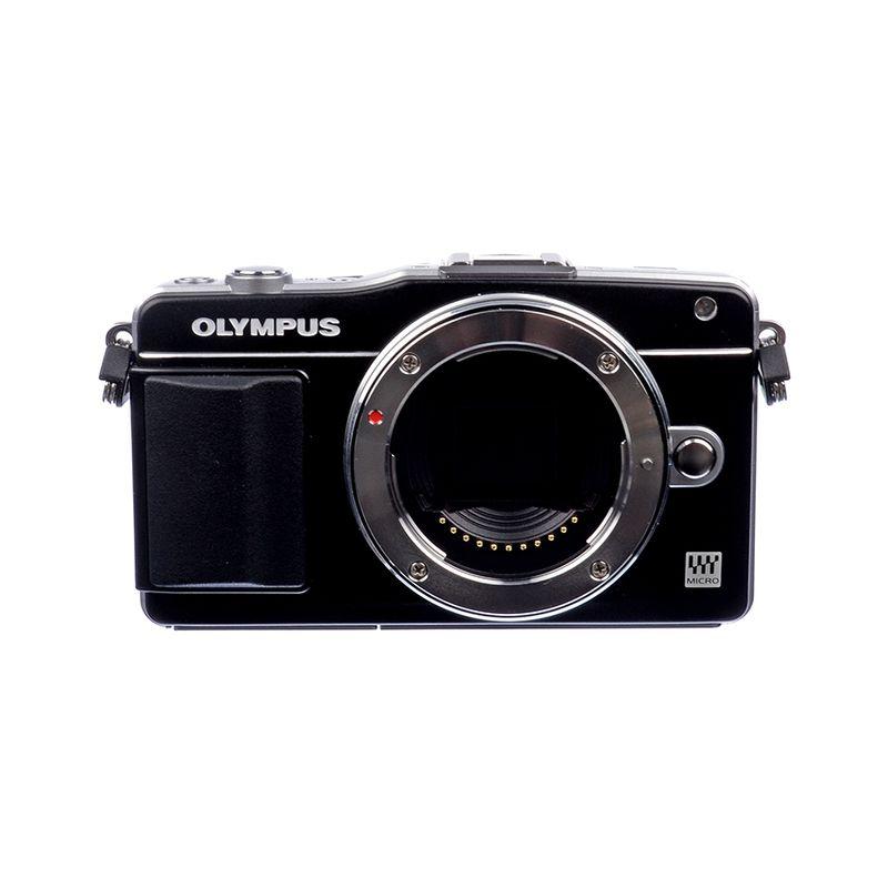 olympus-pen-mini-e-pm2-14-42mm-f-3-5-5-6-ii-r-sh7164-62357-4-672