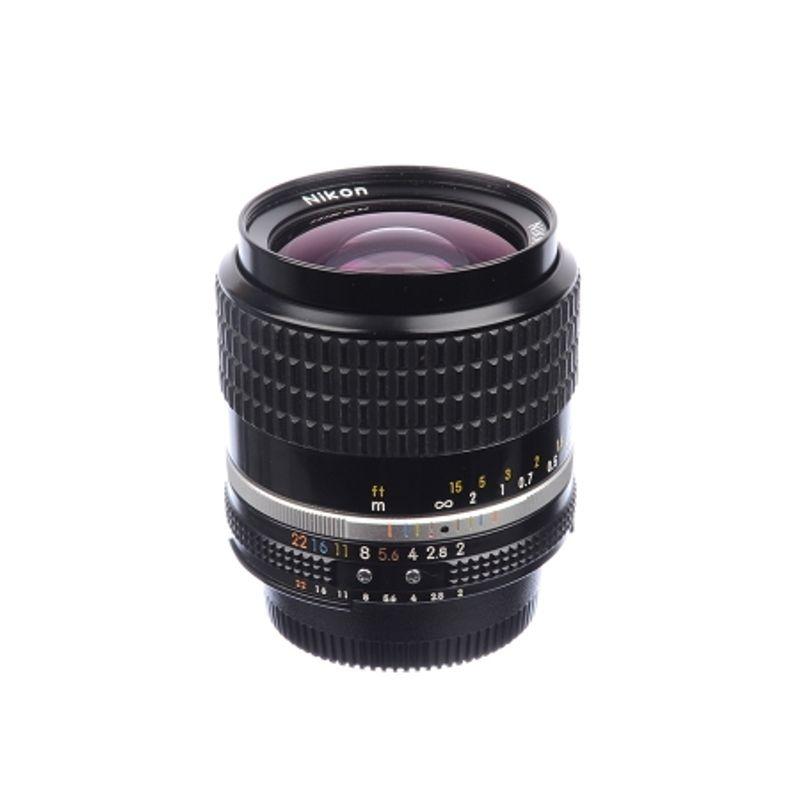 nikon-nikkor-28mm-f-2-ai-sh7165-1-62359-204