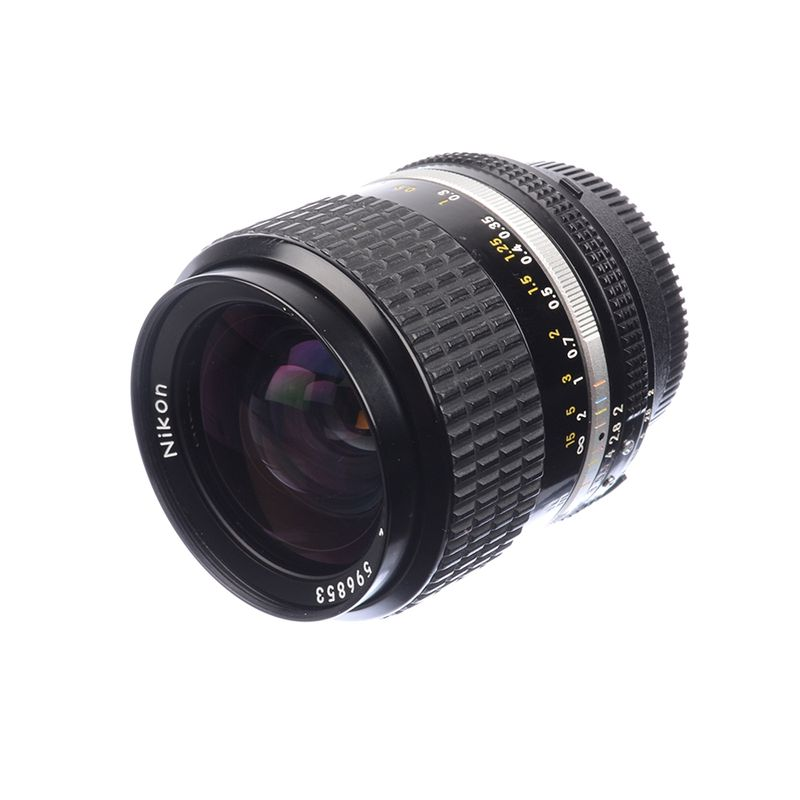 nikon-nikkor-28mm-f-2-ai-sh7165-1-62359-1-708