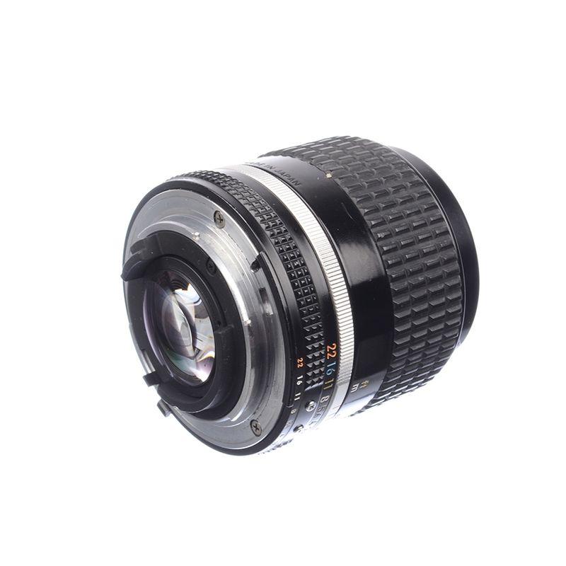 nikon-nikkor-28mm-f-2-ai-sh7165-1-62359-2-783