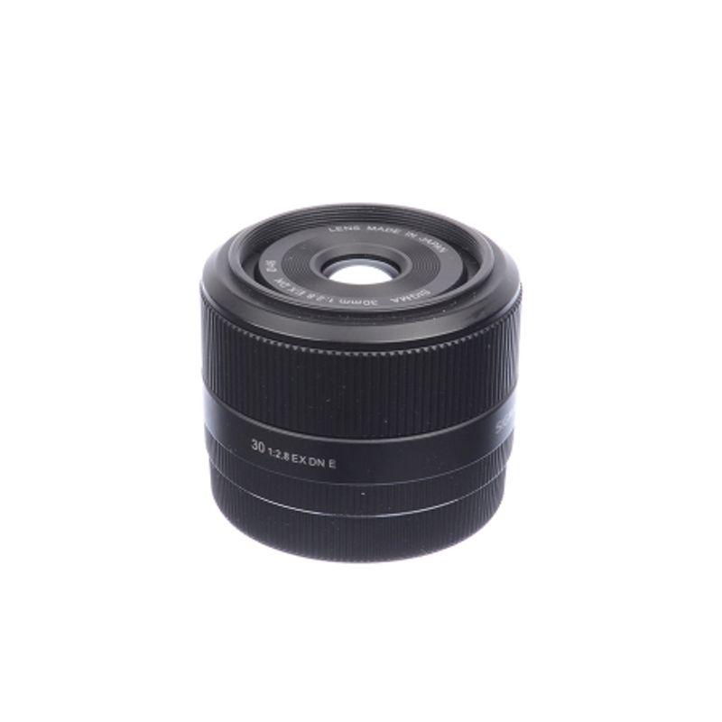 sh-sigma-30mm-f-2-8-ex-dn-sony-nex-sh125035932-62432-55