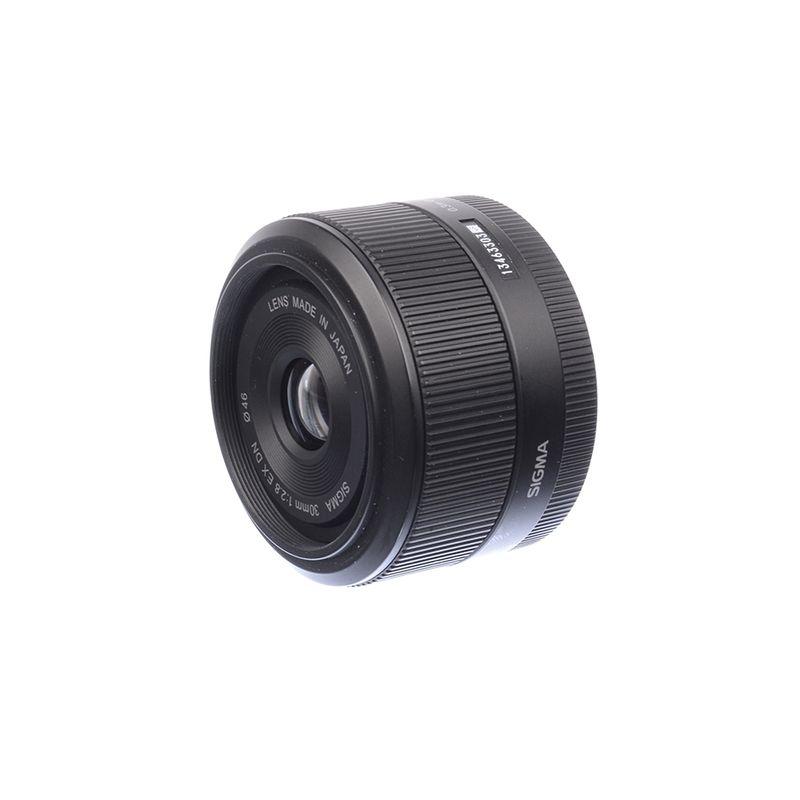 sh-sigma-30mm-f-2-8-ex-dn-sony-nex-sh125035932-62432-1-258