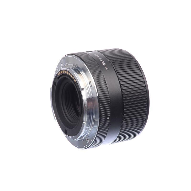 sh-sigma-30mm-f-2-8-ex-dn-sony-nex-sh125035932-62432-477-84