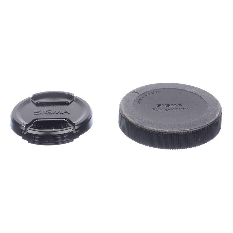 sh-sigma-30mm-f-2-8-ex-dn-sony-nex-sh125035932-62432-478-962