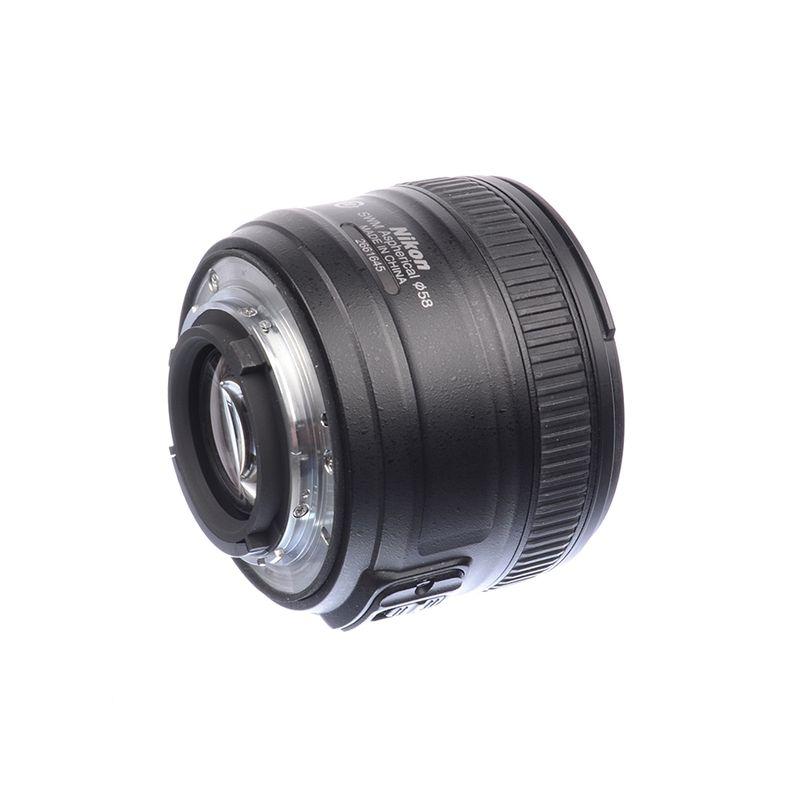 sh-nikon-af-s-50mm-f-1-8-g-sh125035934-62434-2-359